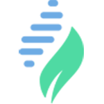 Focus Addiction Recovery Logo