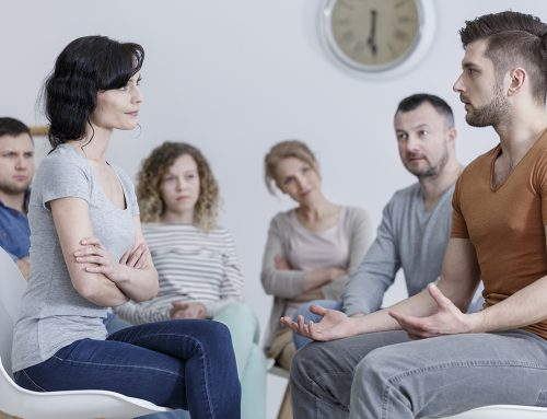 Addiction Treatment Providers – What You Need to Know